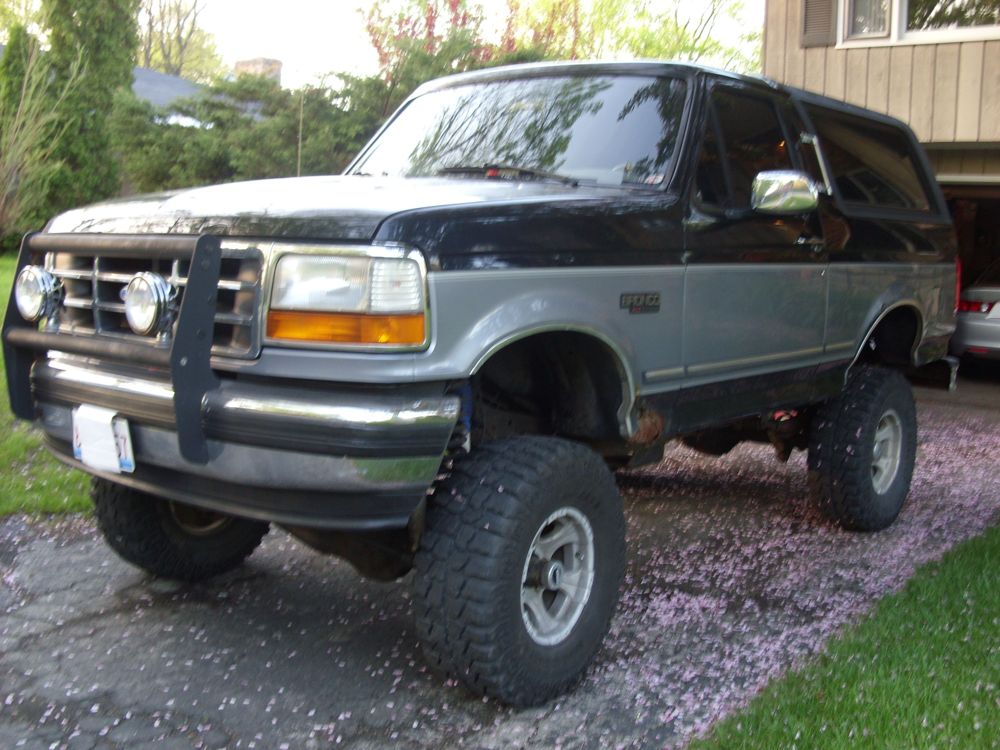 early img for inventory bronco brothers maxlider broncos ford sale