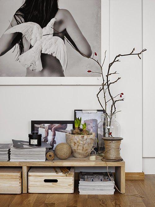 Pin by Natalia Joanna on interiors Pinterest Interior, Home