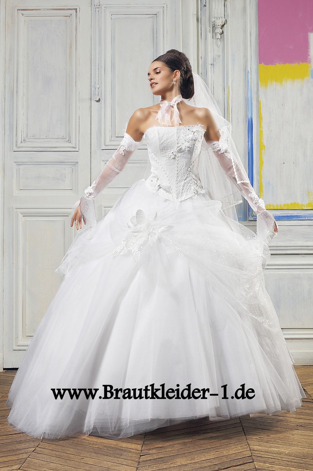 Brautkleid Alberta #braut #brautkleid #wedding #mode #damenmode
