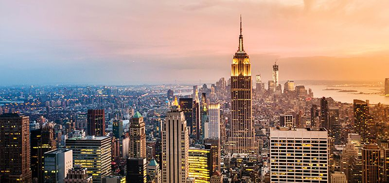 new york city - Buscar con Google