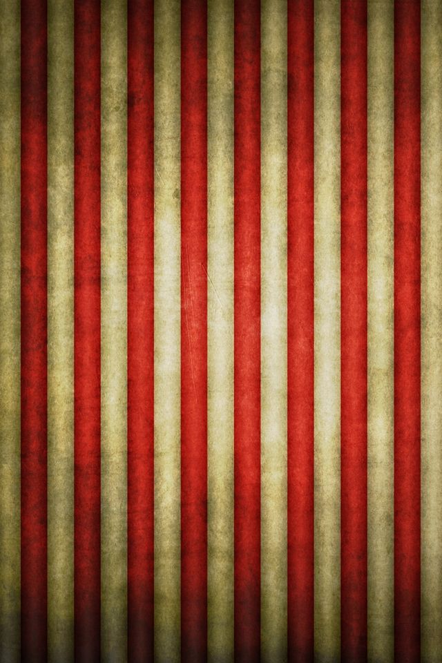 Pin By Kirsikka Neskowin On 45 Stripes 3 Stripe Iphone Wallpaper Vintage Circus Posters Circus Background