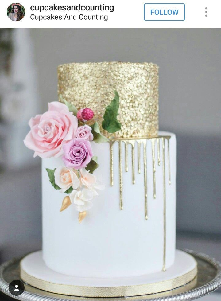 32++ 21st cake toppers ireland ideas