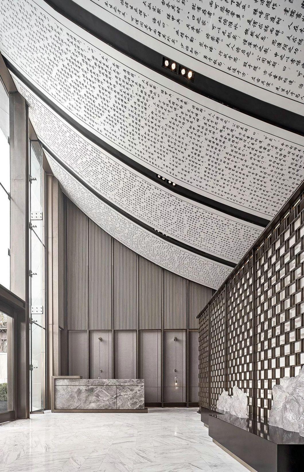 New Ceiling Floor Tiles We Comprehend That It Is