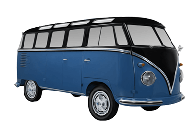 Deluxe 12 Inch Seat Insert Vw Interior Kit Beetle Sedan 1954 1955 In 2020 Beetle Vw Beetles Rear Seat