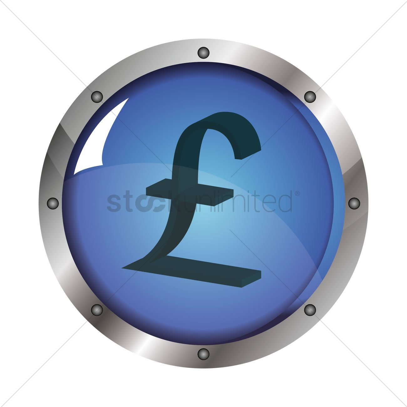 Pound currency stock vector , #Sponsored, #currency, #Pound, #vector, #stock #affiliate