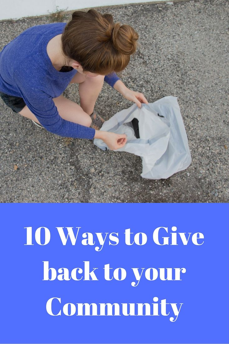 Banding Together 10 Ways To Give Back In Dallas Ft Jewelers