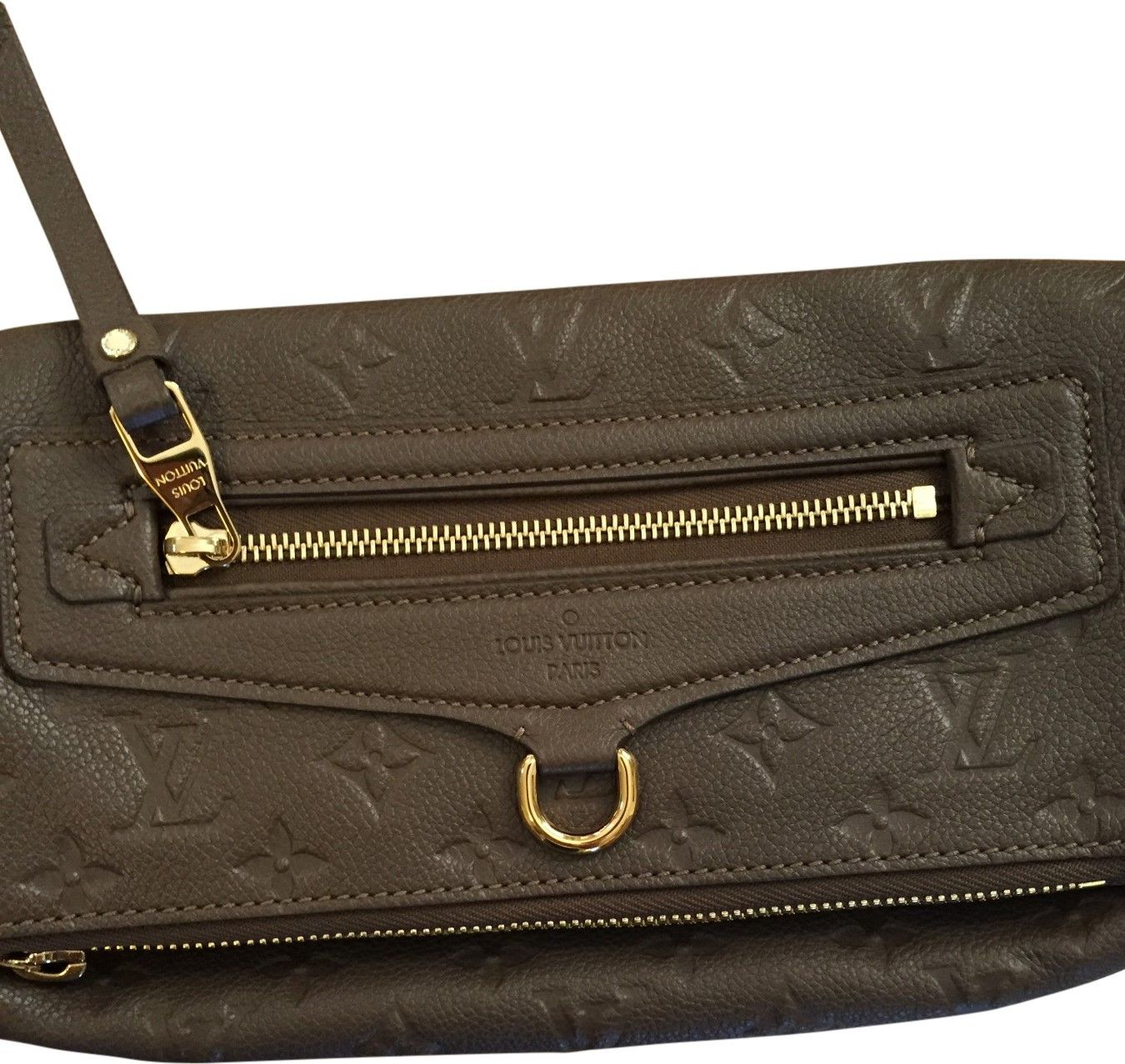 5a2bdb199041 Louis Vuitton Empreinte Petillante Clutch. Best place to buy and sell Louis  Vuitton! www.reetzy.com