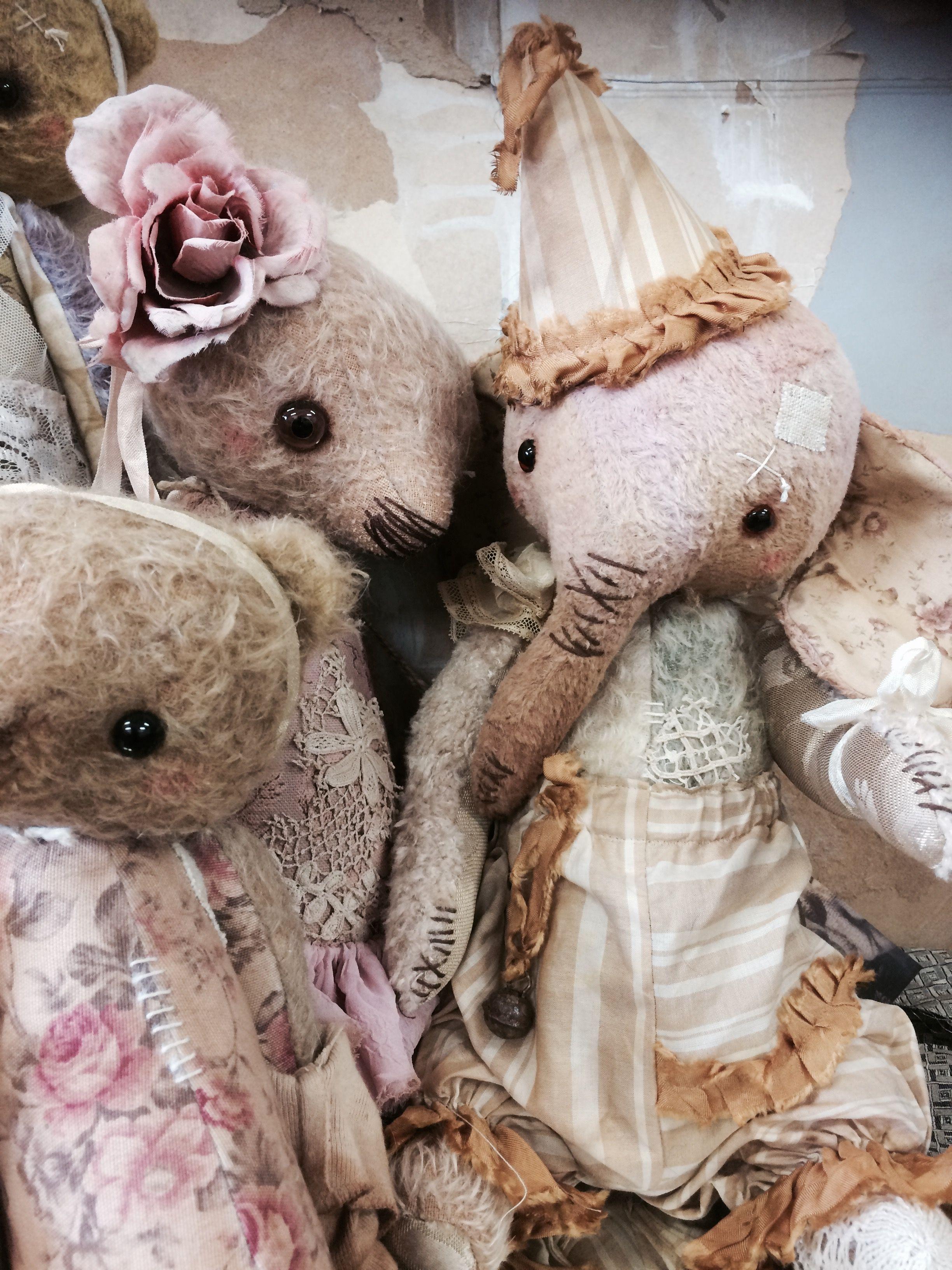 Samt and Roses Bären | Teddybären Bears | Pinterest | Bären, Rose ...