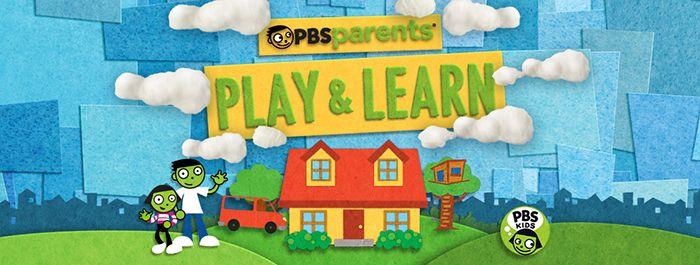 http pbskids org lab websites pinterest pbs kids labs and
