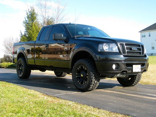 Ford F Trucks The F Series Is A Series Of Full Size Pickup Trucks From Ford Motor Company Which Has Been Sold Continuously For Over Six Decades