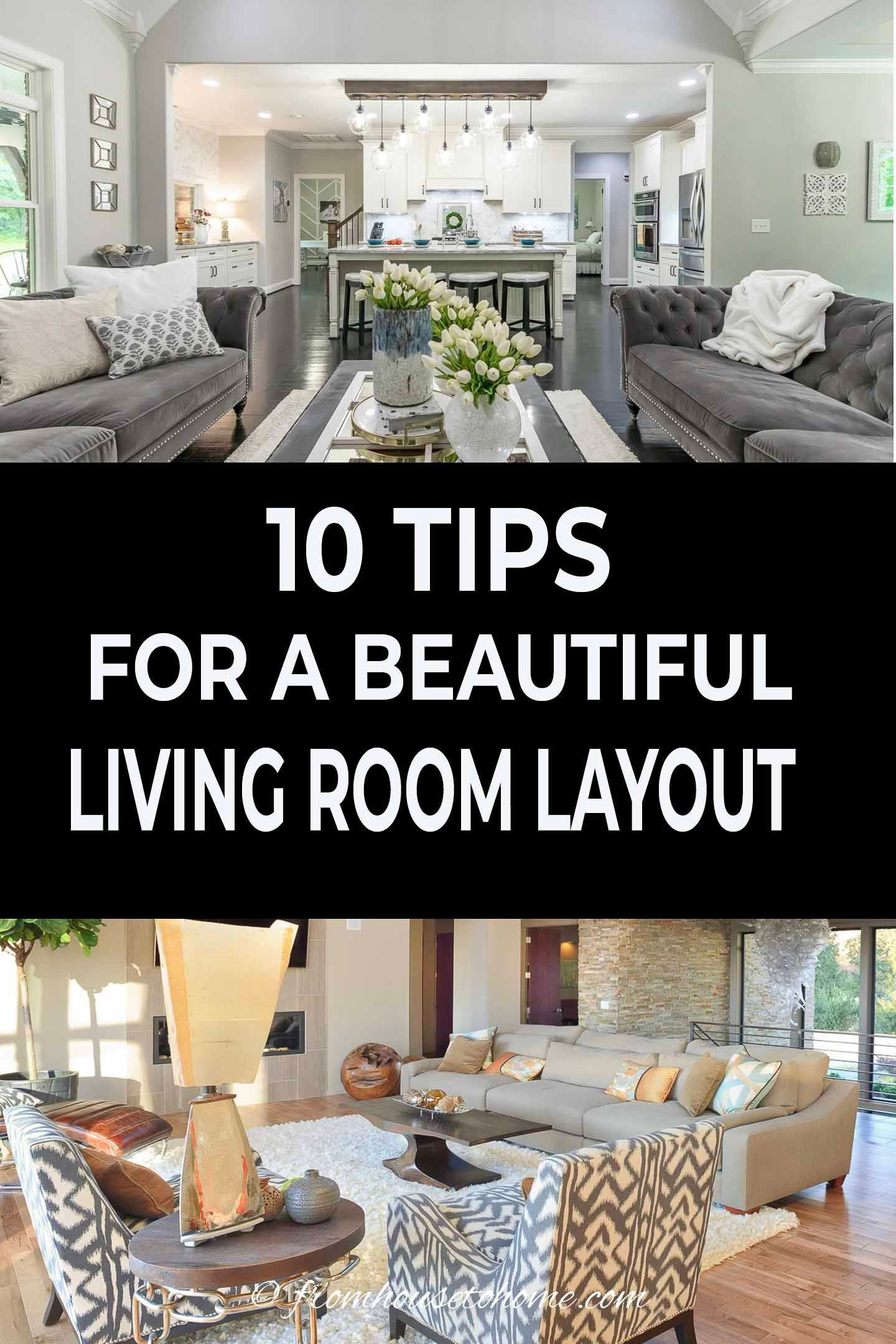 10 Common Living Room Layout Mistakes And How To Fix Them In 2020 Livingroom Layout Living Room Design Small Spaces Room Layout