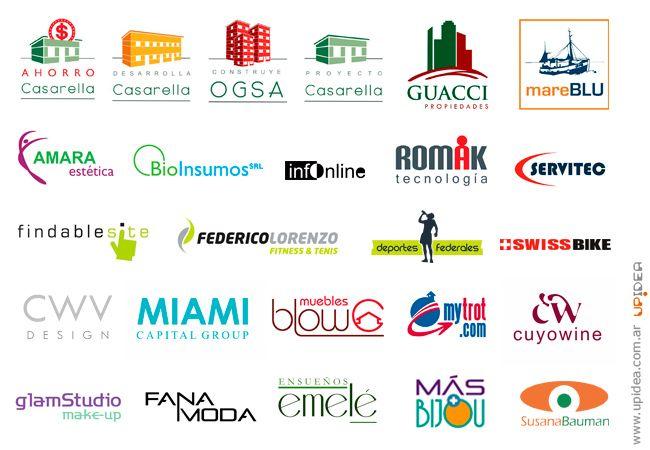 Diseño de #logos