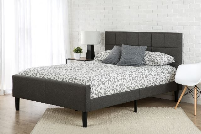 53 Different Types Of Beds Frames And Styles Platform Bed