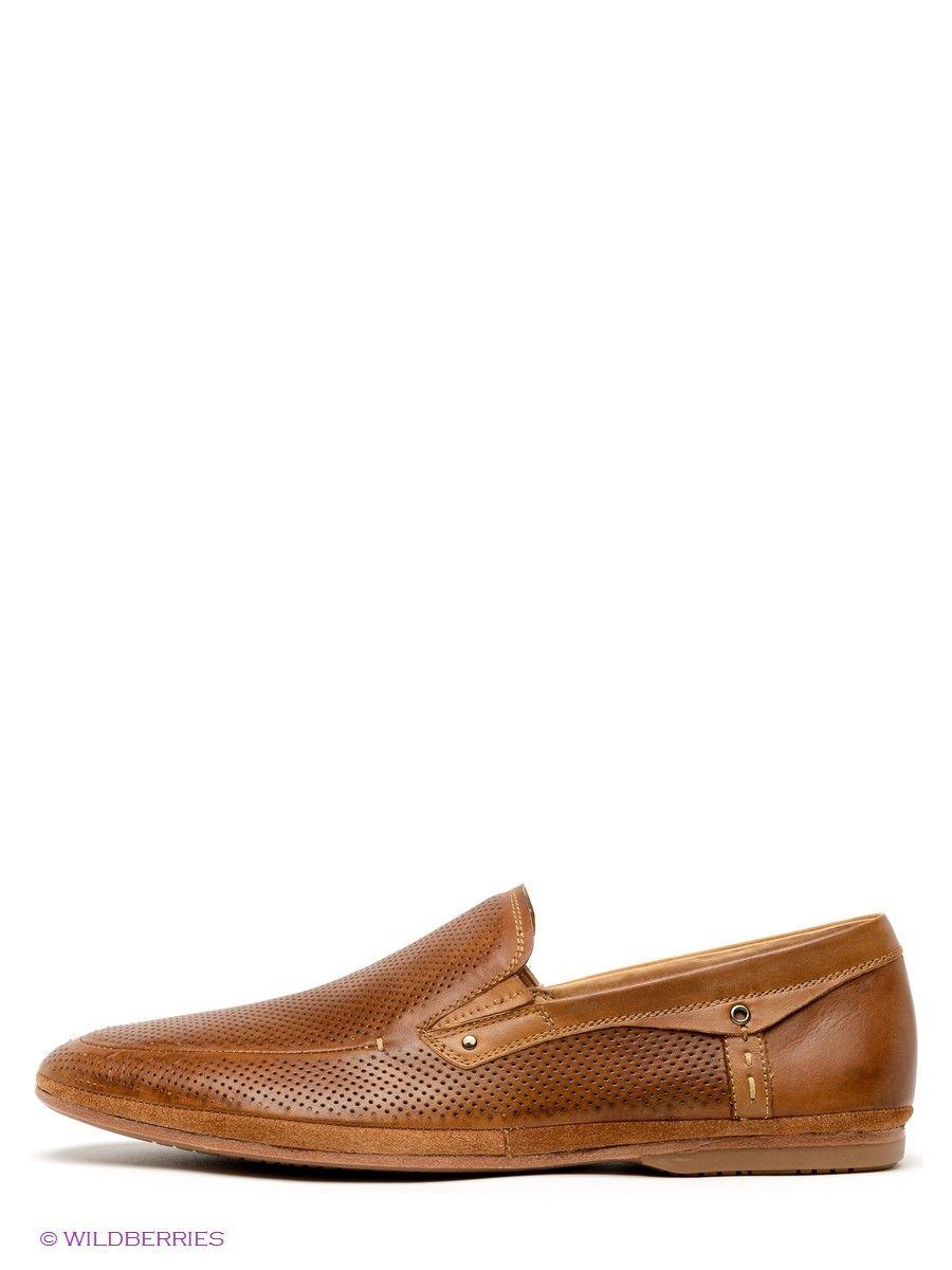 Shoes Mens Summer Dresses Shoes Casual Shoes [ 1200 x 900 Pixel ]