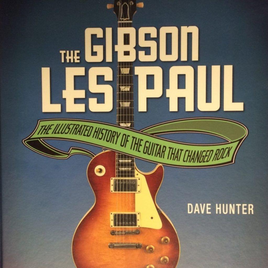 Gibson Guitars Coffee Table Book Warm Home Pinterest Gibson