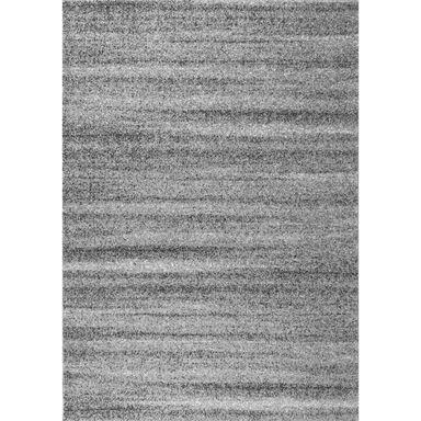 Dywan Sahara Szary 200 X 300 Cm Dywany Wewnetrzne W Atrakcyjnej Cenie W Sklepach Leroy Merlin Home Decor Rugs Decor