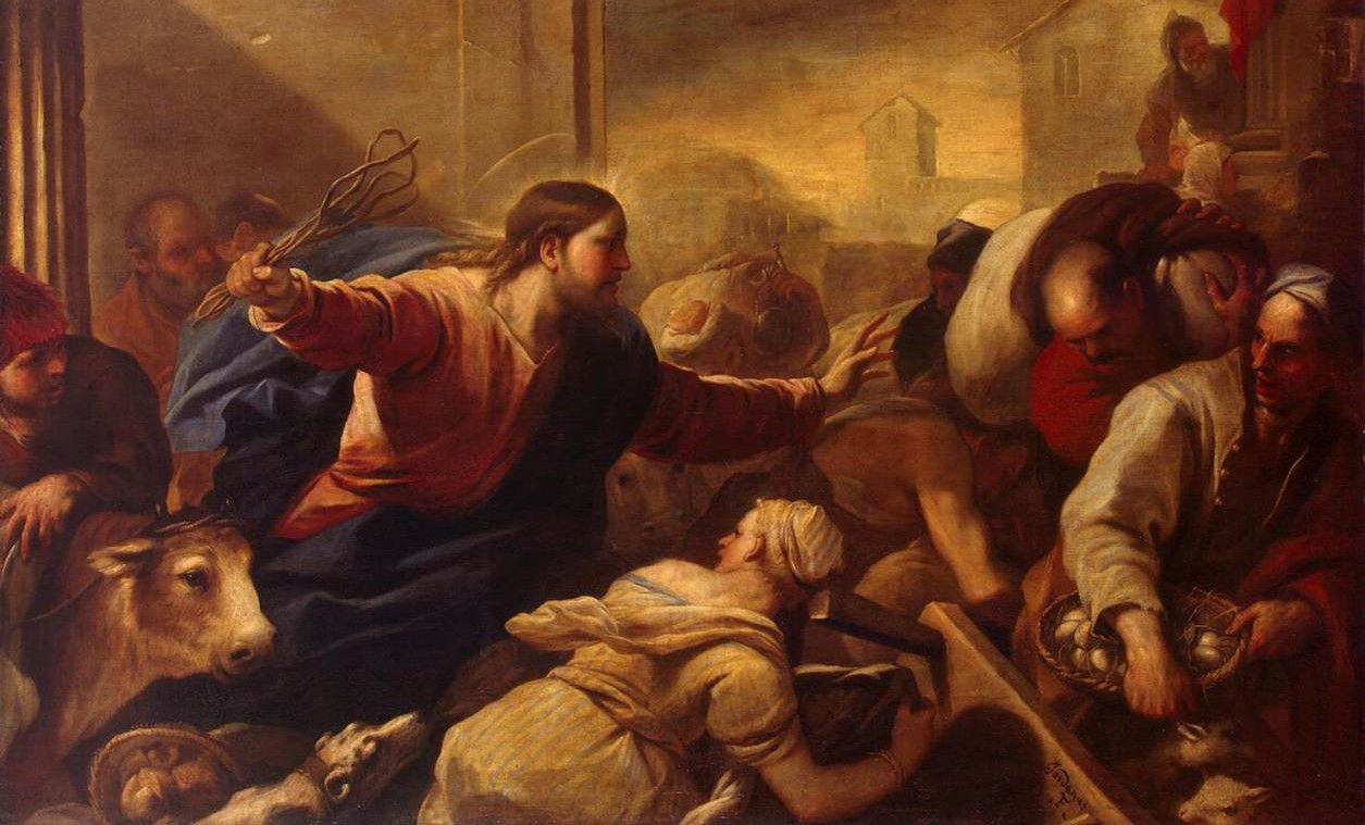 expulsion-des-marchands-du-temple-Lucas-Giordano (1255×759)
