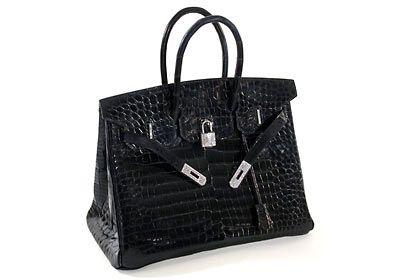 Singularinvestor Hubpages Hub Top Ten Most Expensive Womens Handbags