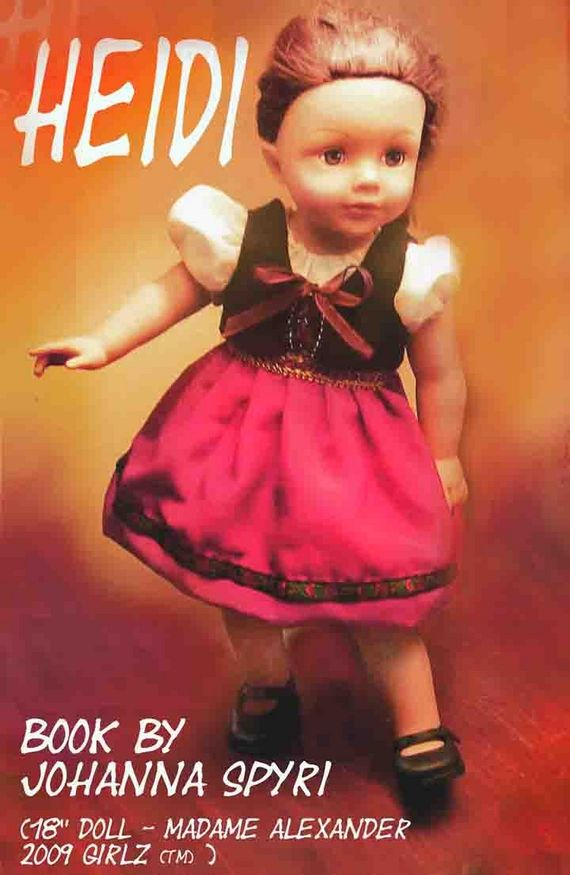 Pin On Doll Patterns Vanessa L Knutsen Or Others