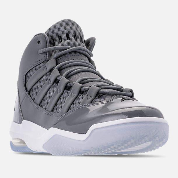 Nike Men's Air Jordan Max Aura Off