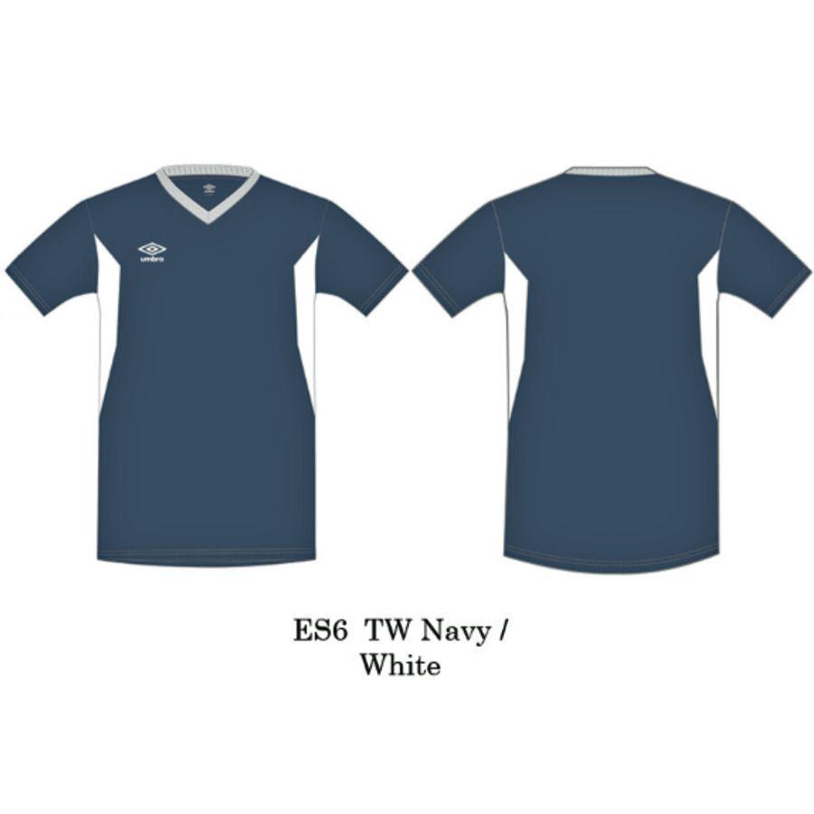 87a0fdd67a Umbro Squad Short Sleeve Adult Jersey | 2018 UMBRO Soccer Uniforms ...