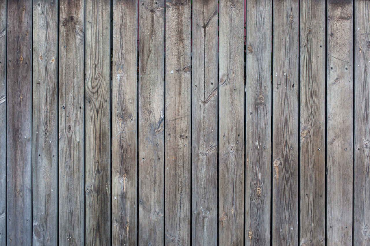 Free high resolution textures, backgrounds and patterns. Sorted by  categories, colors and tags. Free for commercial and personal … | Old wood  texture, Texture, Wood