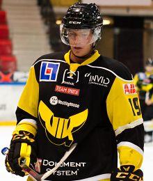 Swedish Elite League Västerås IK - Google Search
