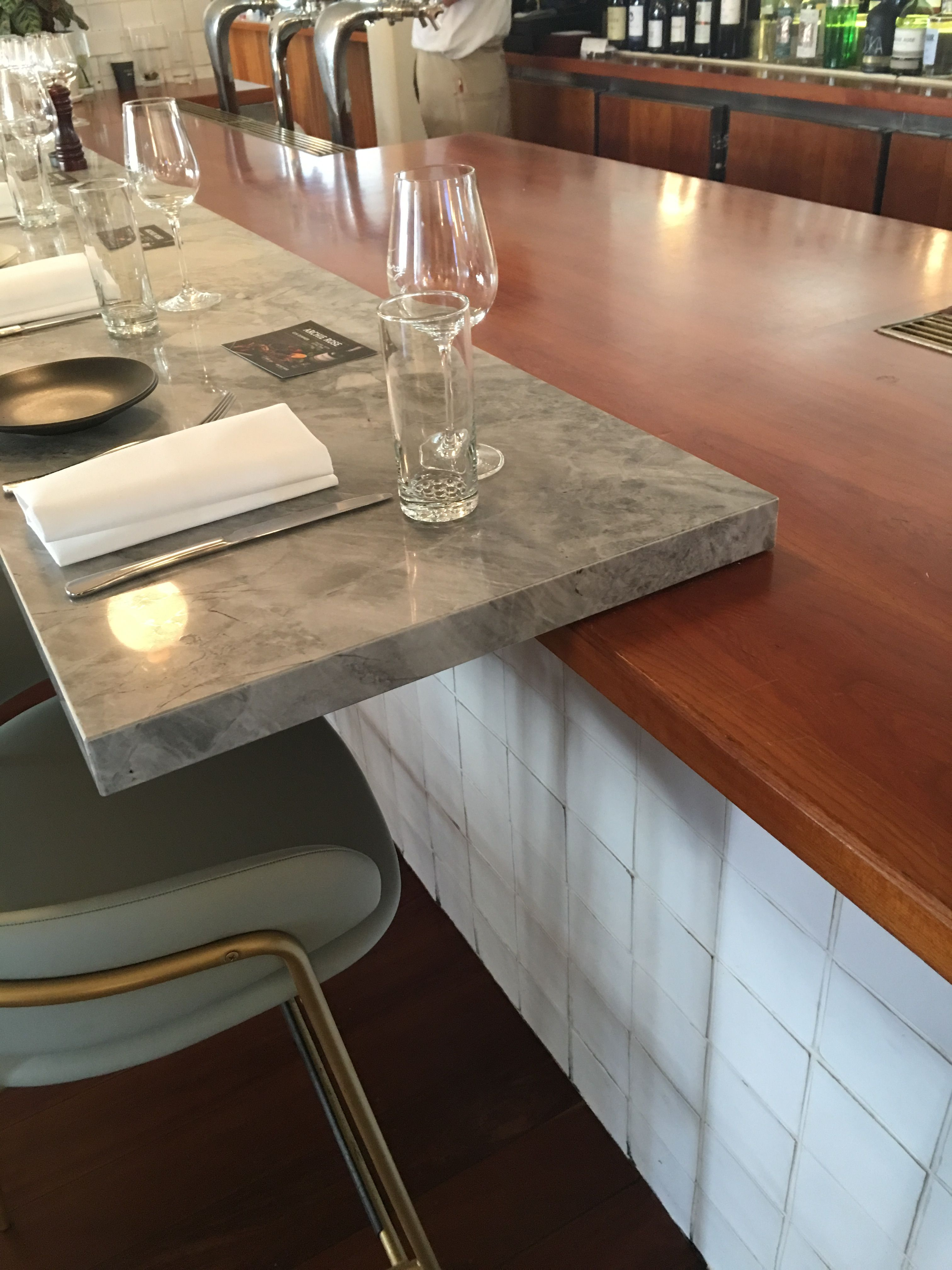 Pin by MG on Architecture, Interiors & Furniture Dining