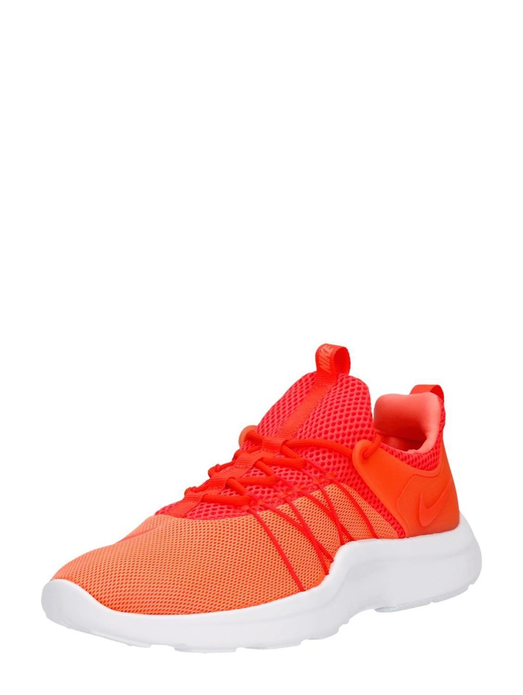 Nike Darwin Baskets Femmes - Turquoise lHQ2954BI2