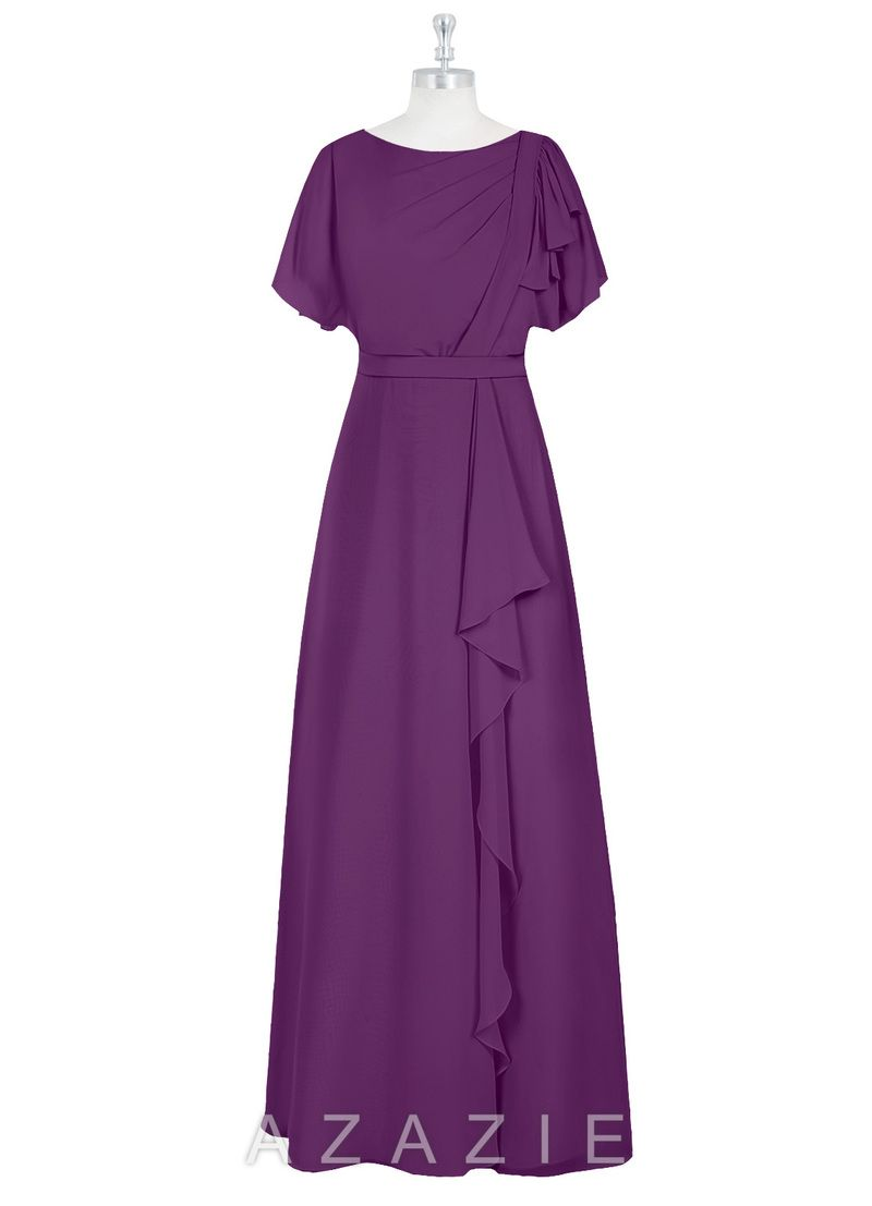 Azazie aaliyah modest bridesmaid dresses wedding pinterest azazie aaliyah modest bridesmaid dresses ombrellifo Gallery