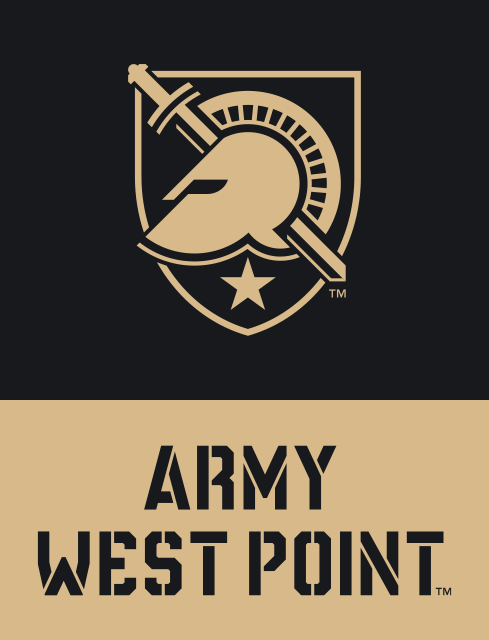 Image result for army west point logo