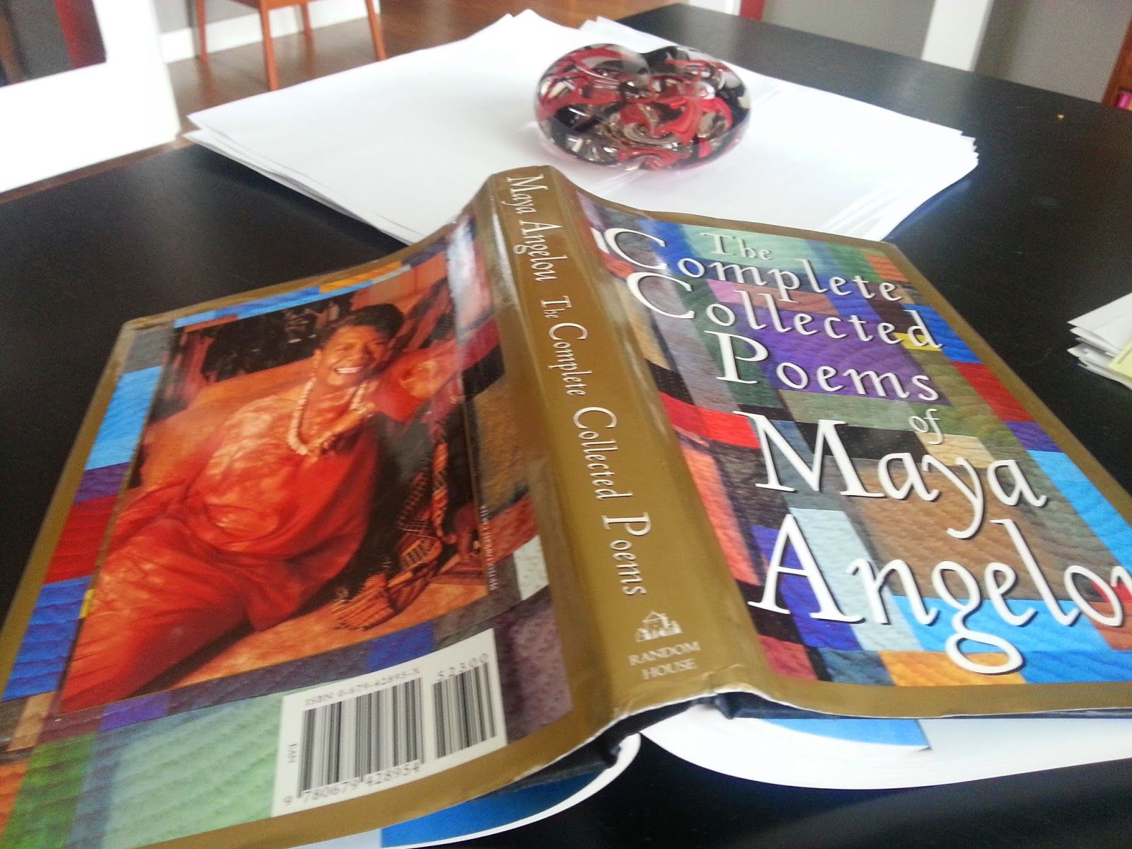 Write With Tlc Remembering Lessons From Maya Angelou