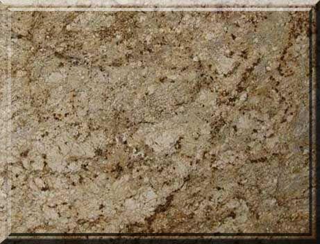 Taupe Chicago Granite Countertops Midwest Granite Countertops