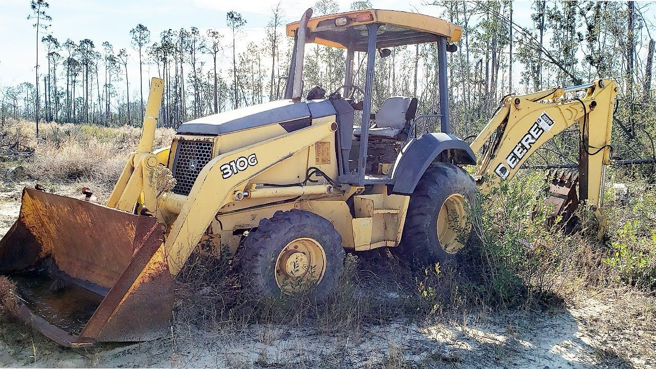 pin on heavy equipment and tractor videos
