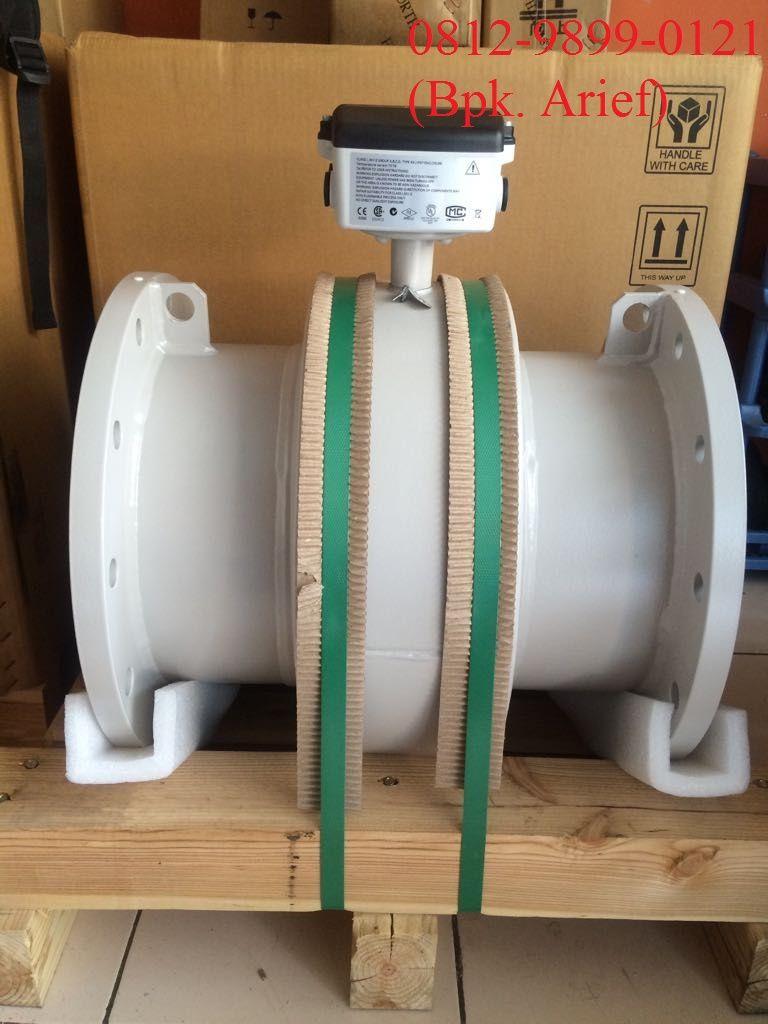 Promo Flow Meter Air Bersih Flow Meter Air Digital Flow Meter Air Pana