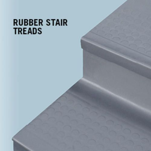 Best Vpi Rubber Stairtread Stringer Riser With Toe 10 1 4 X 24 400 x 300