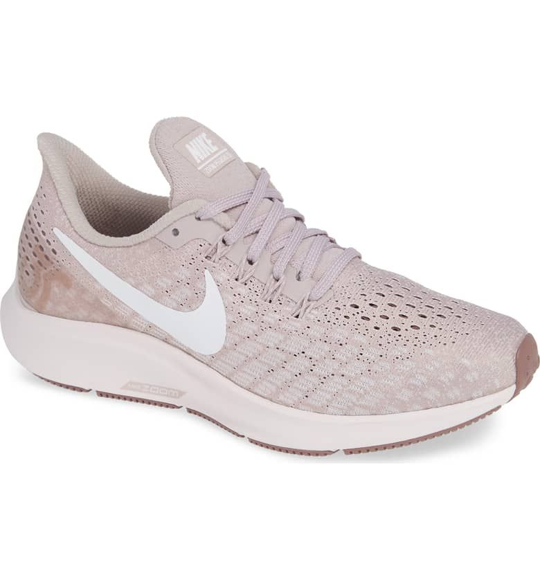 5d610ab4151dc Air Zoom Pegasus 35 Running Shoe