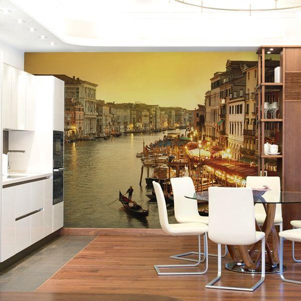 Te atreves a descubrir una de las mejores colecciones de Fotomurales del 2014, la selección MTB aporta geniales propuestas decorativas para paredes con papel pintado. http://www.papelpintadoonline.com/es/287-fotomurales-standard-mtb
