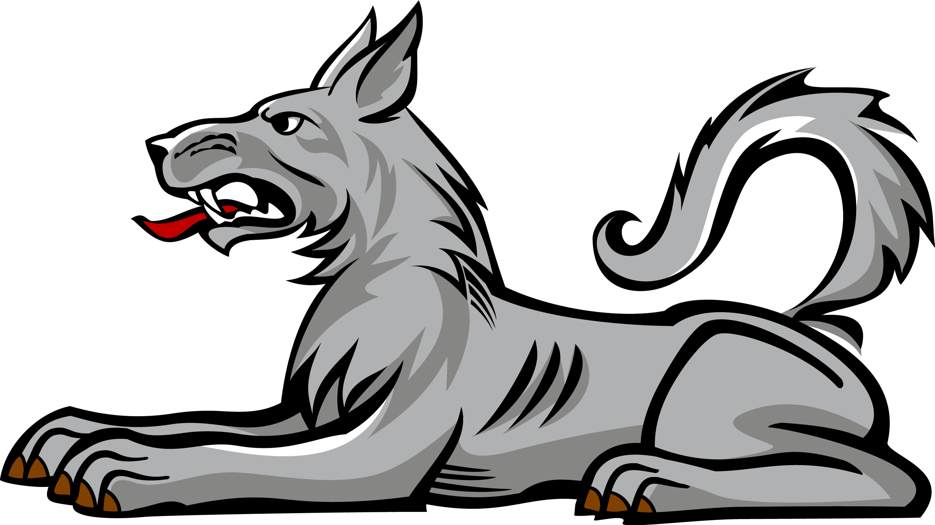 coat of arms wolf Google Search 99 Coats of Arms