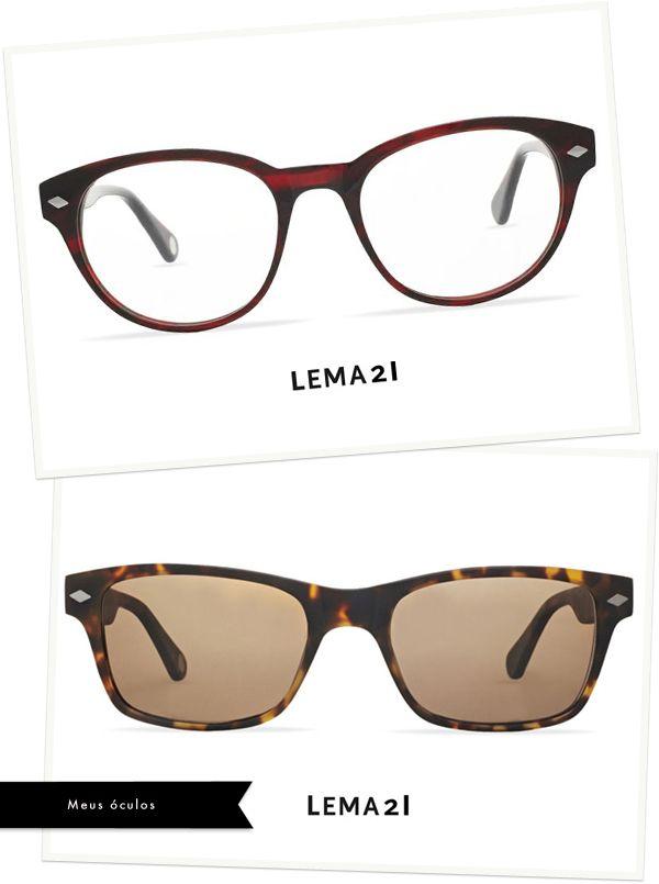 8bddc5fa636 Lema 21 apresenta ao mercado o modelo