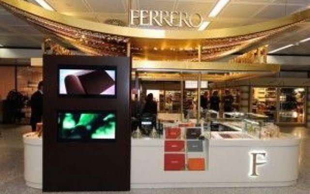 Guadagnare 1 500 Euro Al Mese Con Gli Stage In Ferrero La Nota