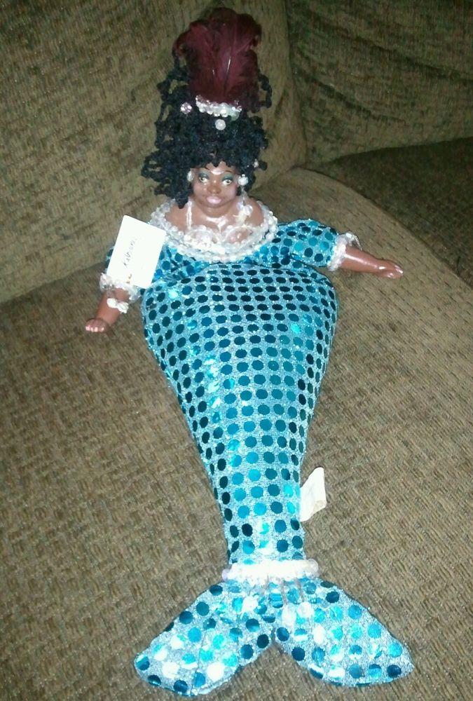 Strange Mermaid Bean Bag Chair Jaguar Clubs Of North America Machost Co Dining Chair Design Ideas Machostcouk