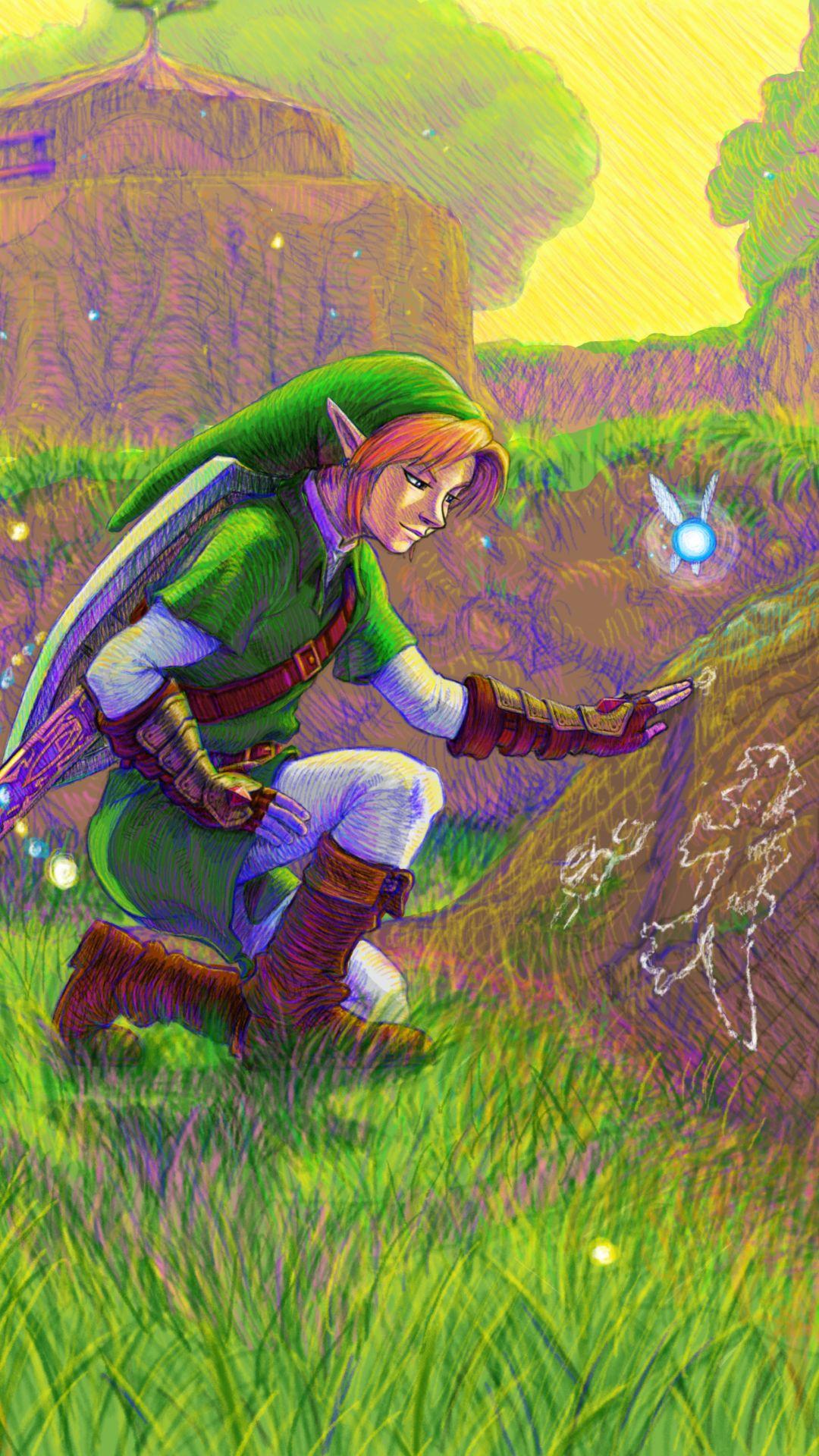 Popular Wallpaper Home Screen Zelda - 20d83bd286f479f8d1d637f9fb033aa5  Trends_801089.jpg