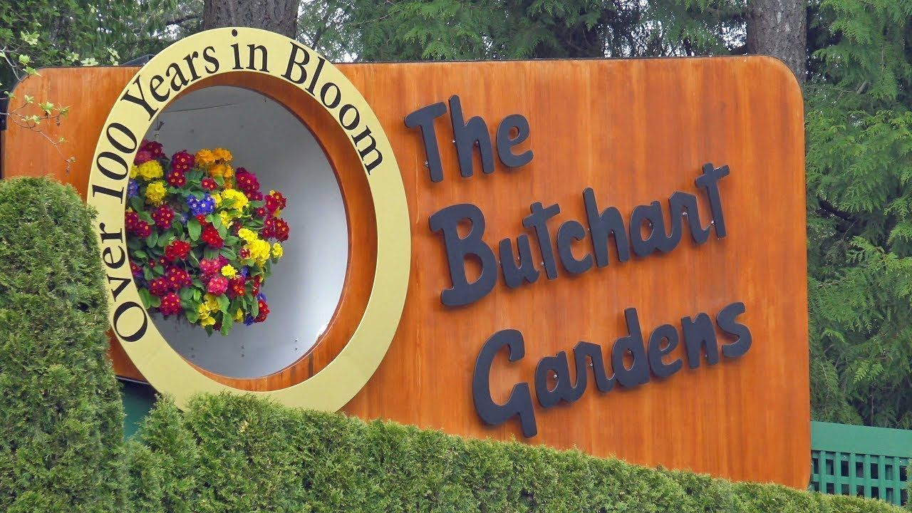 The Butchart Gardens, B.C. Canada in spring 2019 4K #butchartgardens The Butchart Gardens, B.C. Canada in spring 2019 4K #butchartgardens The Butchart Gardens, B.C. Canada in spring 2019 4K #butchartgardens The Butchart Gardens, B.C. Canada in spring 2019 4K #butchartgardens