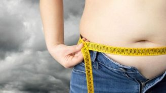 Petit ventre : 5 façons de ne pas trop s'en faire   Perdre