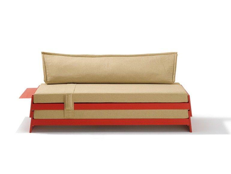 Scarica il catalogo e richiedi prezzi di divano letto Staple ...