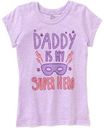Elder Sibling Gift Idea Cute Girls Fitted Kids T-Shirt TeeStars Big Sister
