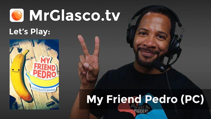 20d86085d7bfa2e5284f259b946e505a - How To Get S Rank In My Friend Pedro