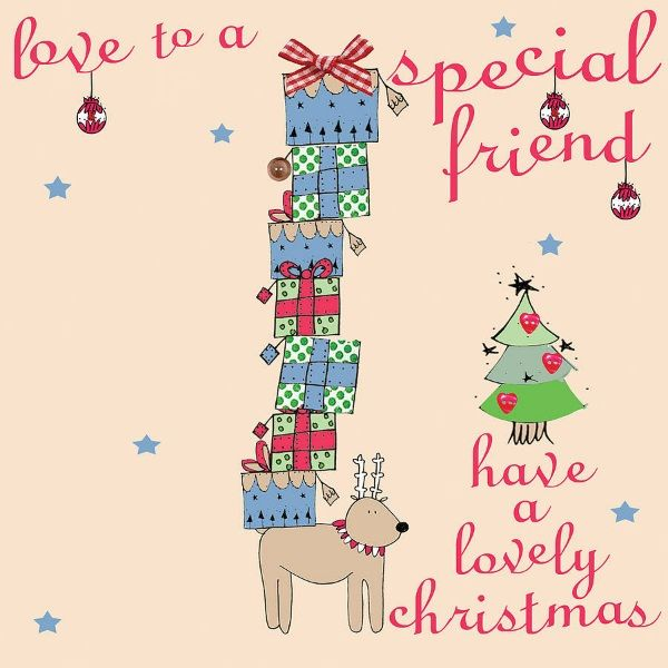 Christmas greetings sayings christmas around the world pinterest christmas greetings sayings m4hsunfo