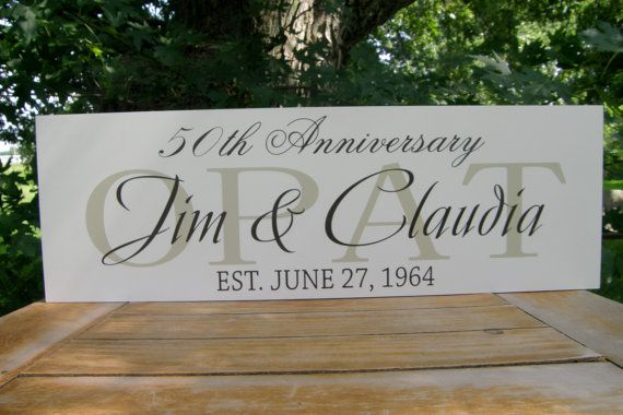 I belong with you rustic signs wedding anniversary and wood signs